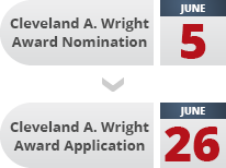 Wright Deadlines