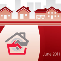 2011 Housing Summit