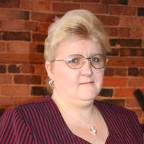 CindyHumphrey