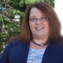 MichelleHornby