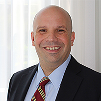 Jerry Kuthy
