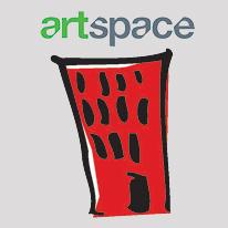 artspace-logo-pubs-stroked